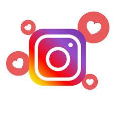 Buy 20k Instagram Likes